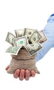 hvem kan faa tilskud og hvordan