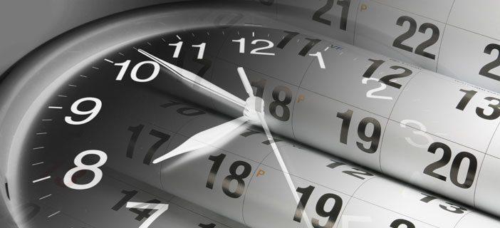 Hvor lang tid tager det, før SEO virker?