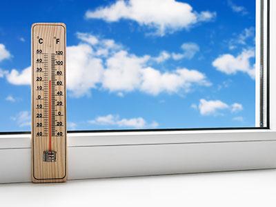 forstaa-sammenhaengen-mellem-relativ-luftfugtighed-og-varme-tekstbillede