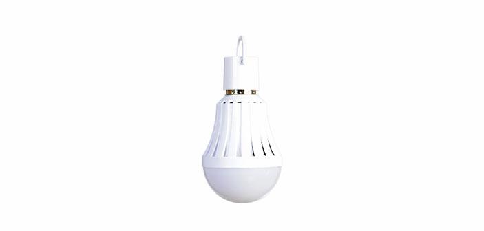 hold-paa-varmen-og-spar-paa-energien-tekstbillede-703x336