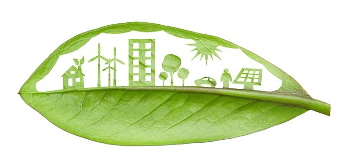 skaan-miljoeet-vaelg-groen-energi-oeverste-billede