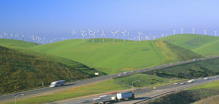 skaan-miljoeet-vaelg-groen-energi-tekstbillede-703x336