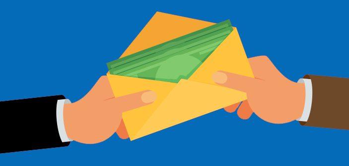 PostNords redning bliver dyr