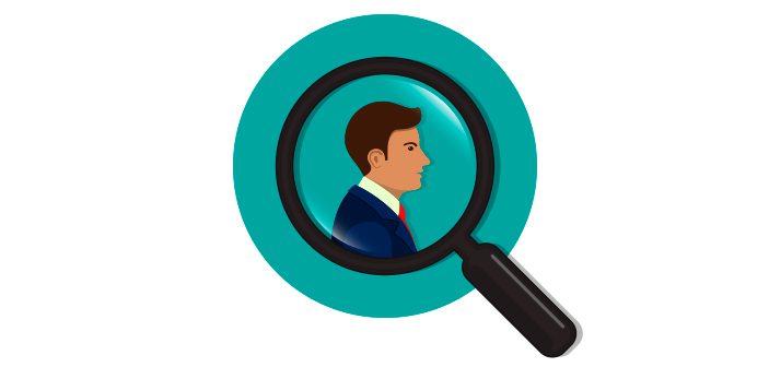 Find juvelen i ansøgere