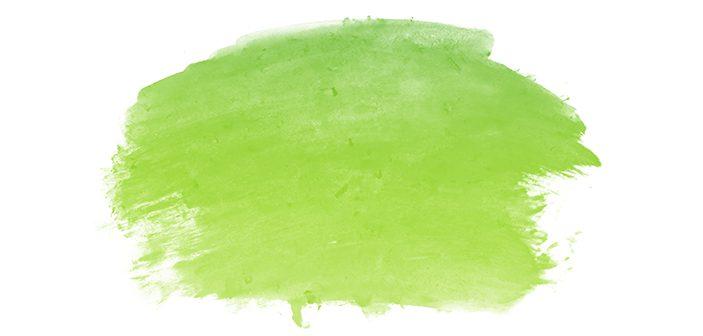 Den grønne bølge