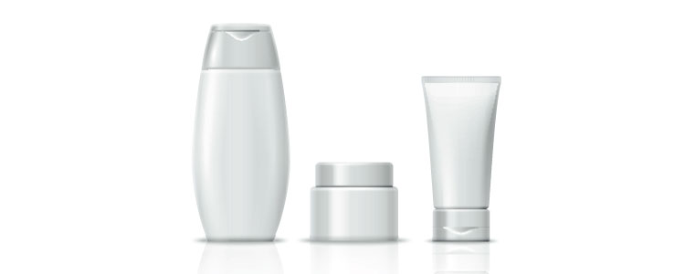 Danske produkter