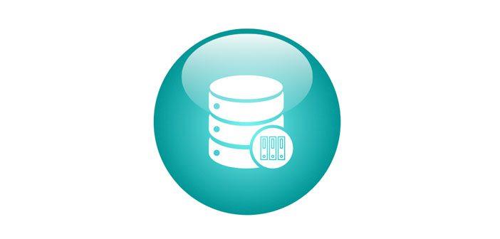 Database oprydning