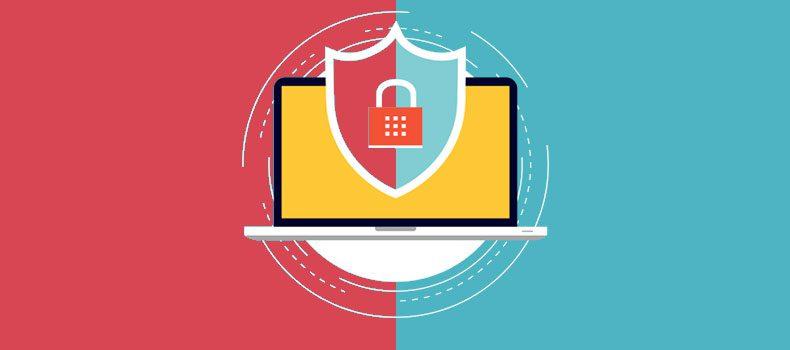 Online handel sikkerhed