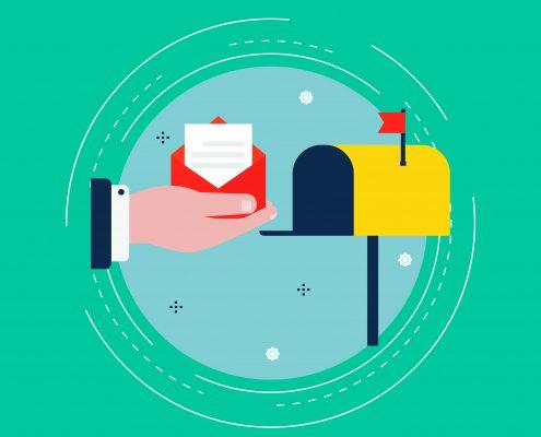 direct-mail-mailbox