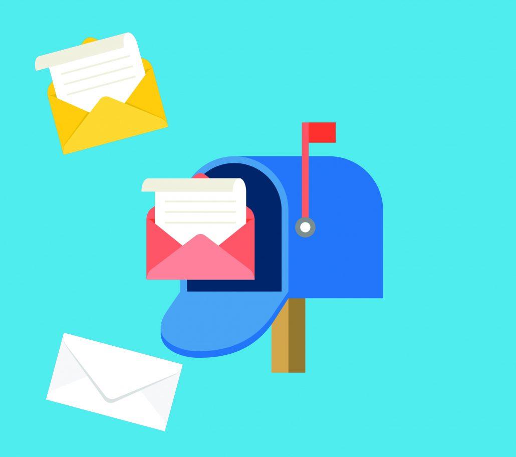 breve-i-postkasse