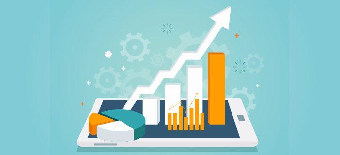 HR systemer styrker virksomheders bundlinje
