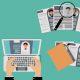 haandtering-af-personoplysninger-i-rekrutteringsprocessen