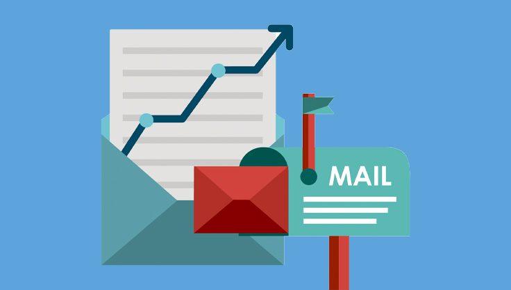 direct-mail-er-effektiv